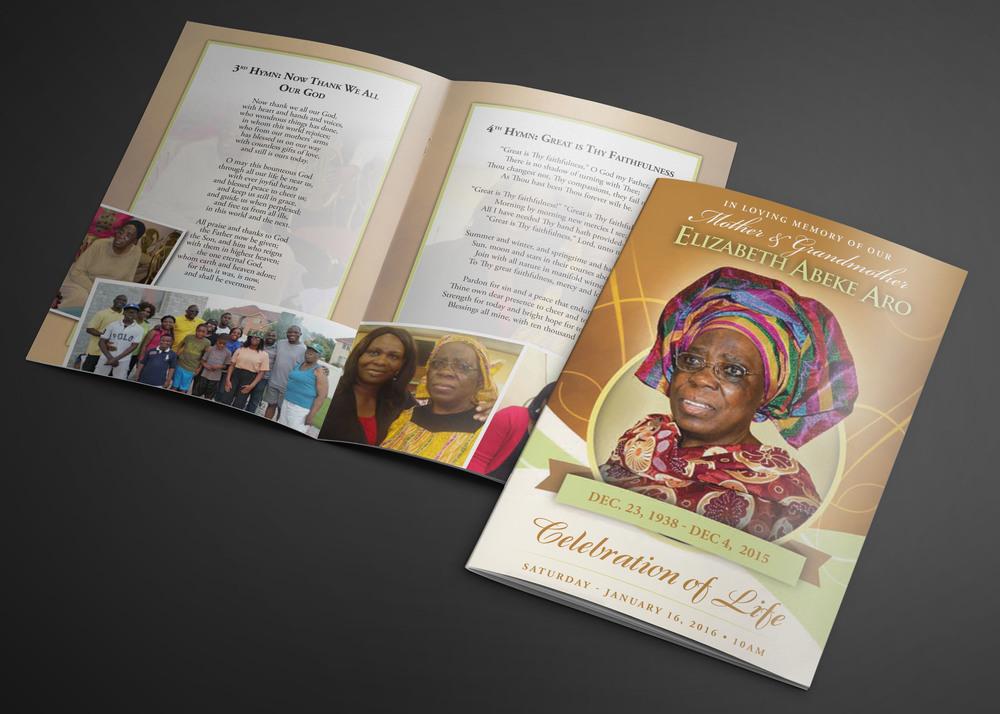 Aro Funeral Booklet Mockup.jpg