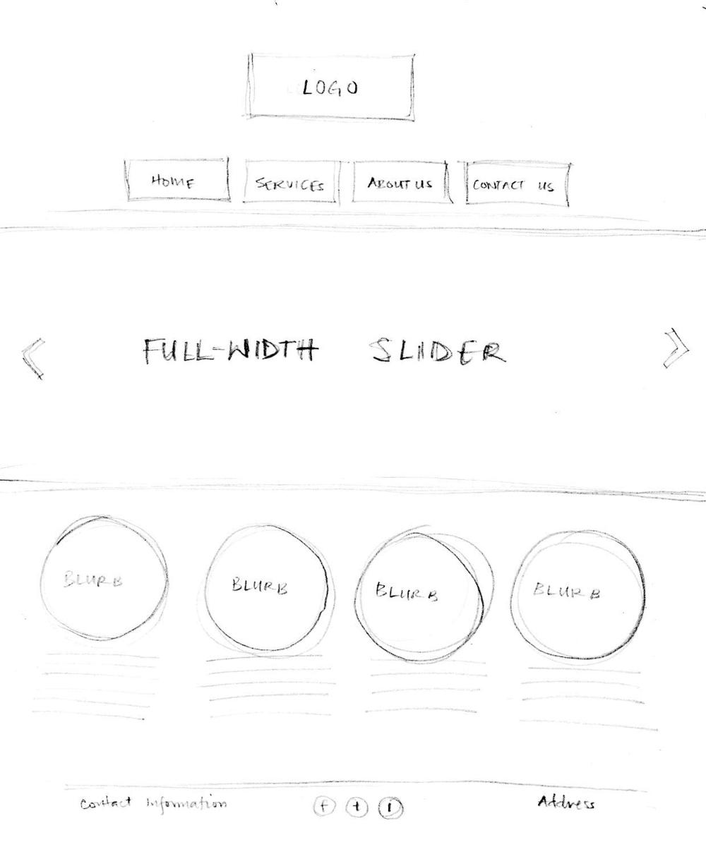 Sketch A.jpg