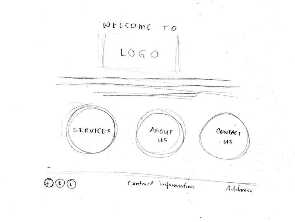 Sketch C.jpg