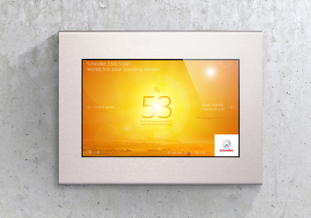 Solar_neu1.jpg