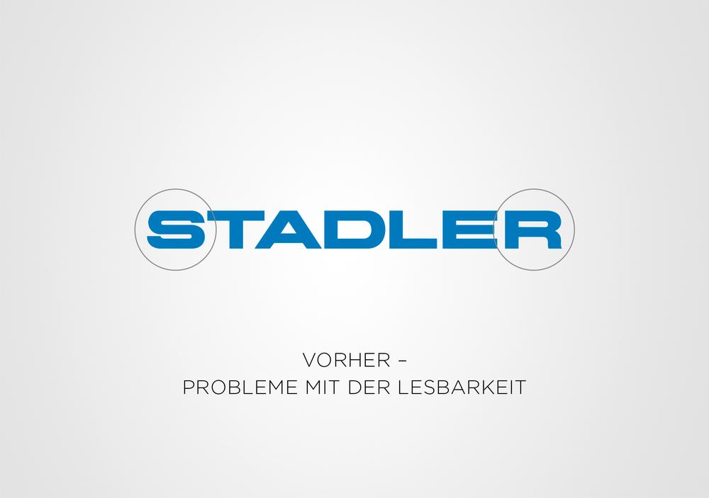 Stadler_Bilder_03.jpg