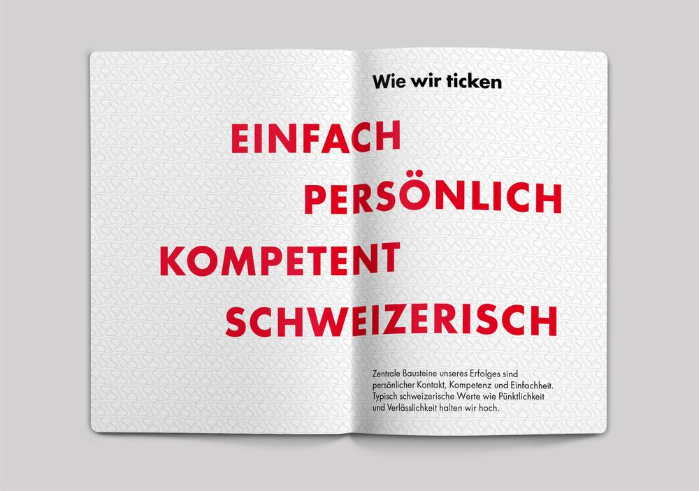 AS_Broschüre_02.jpg