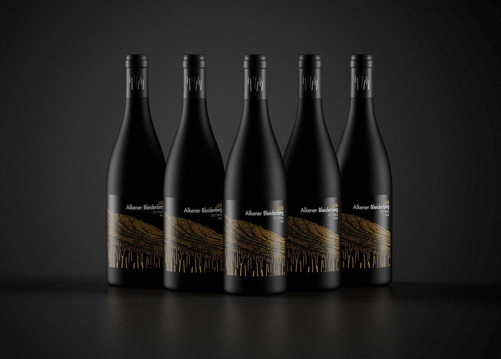 Weingut Comes