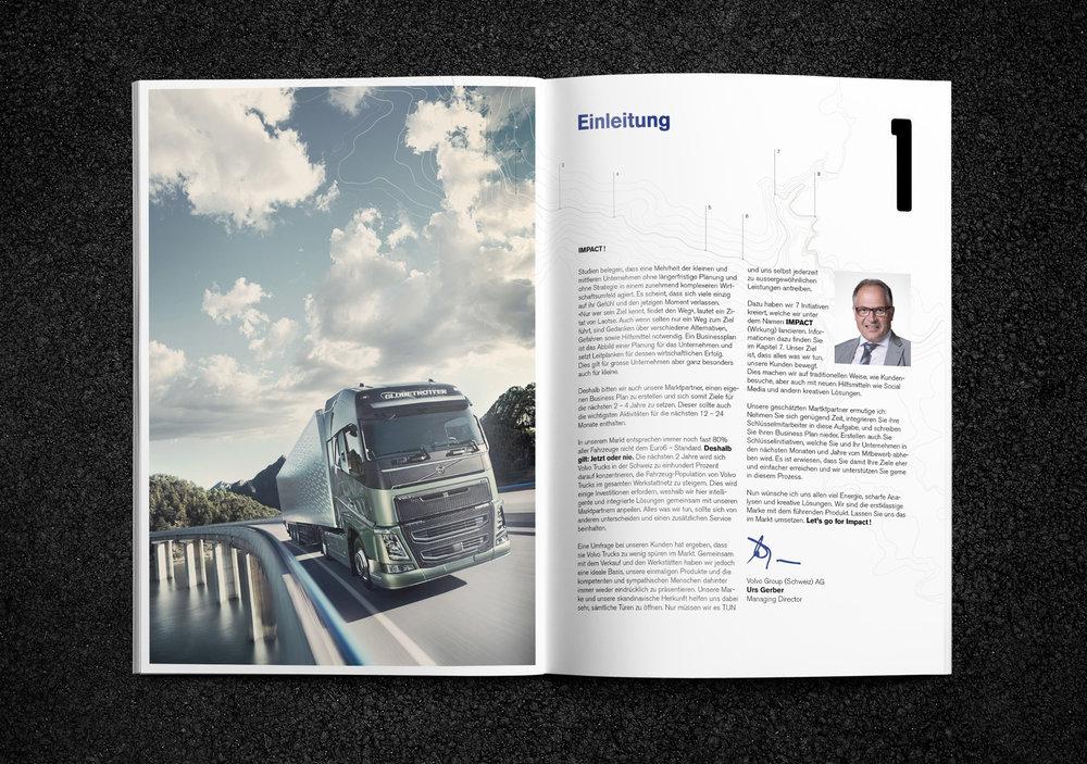 Volvo_F&F_07.jpg