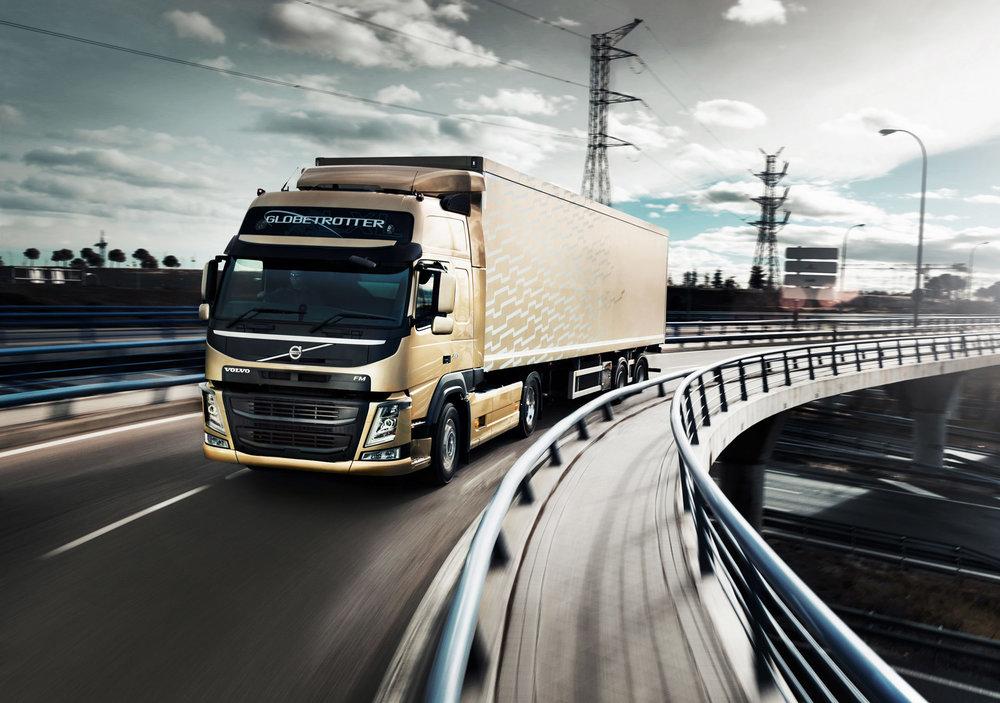Volvo_03.jpg