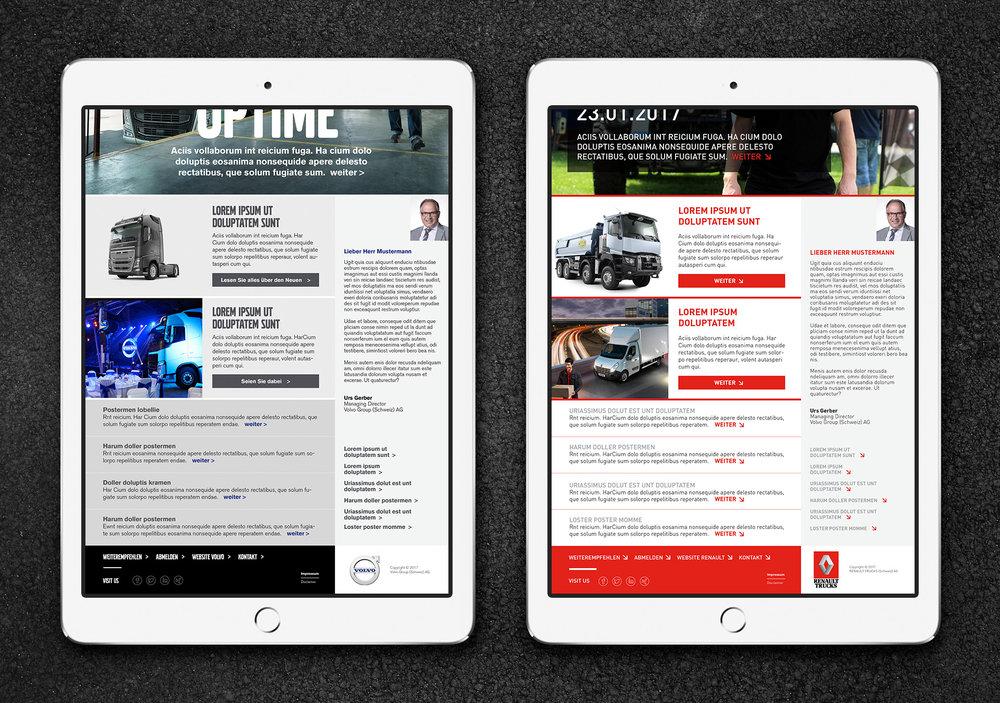 iPad_02.jpg