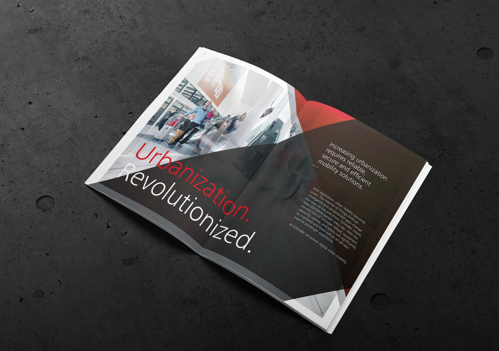 Kreuzer-Design_SDB_Ahead_Mockup-Broschüre_A4_180129_Inside_6-7.jpg