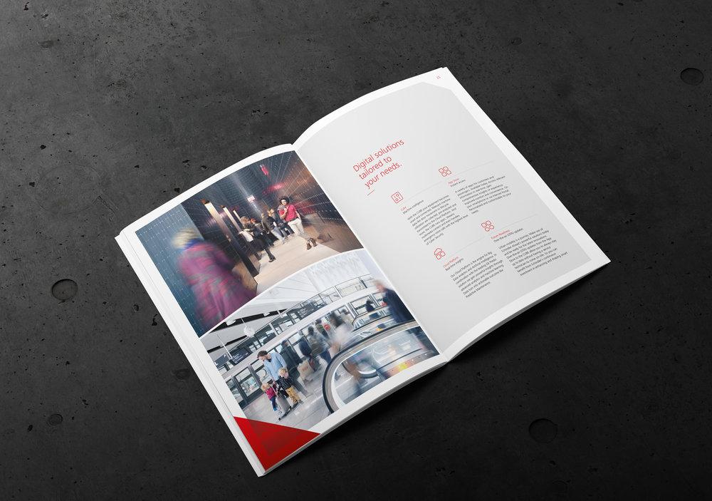 Kreuzer-Design_SDB_Ahead_Mockup-Broschuere_A4_Inside_24-25.jpg