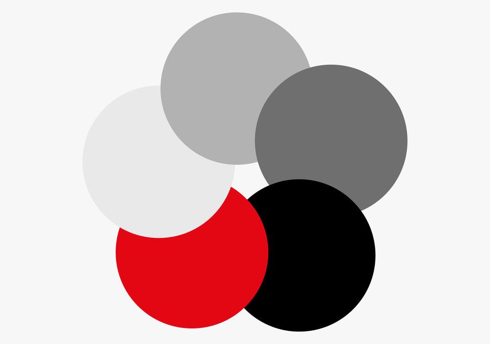 _Kreuzer-Design_SDB_1920x1350_C-E-09.jpg