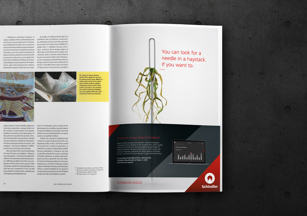 Kreuzer-Design_SDB_Ahead_Mockup-Broschuere_A4_Ad-Nadel_2.jpg