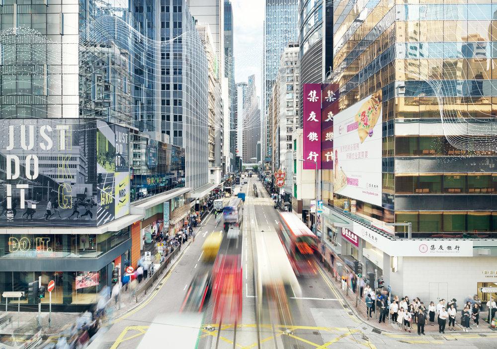 AR17HongKongSARChina10152_RGB_bea.jpg