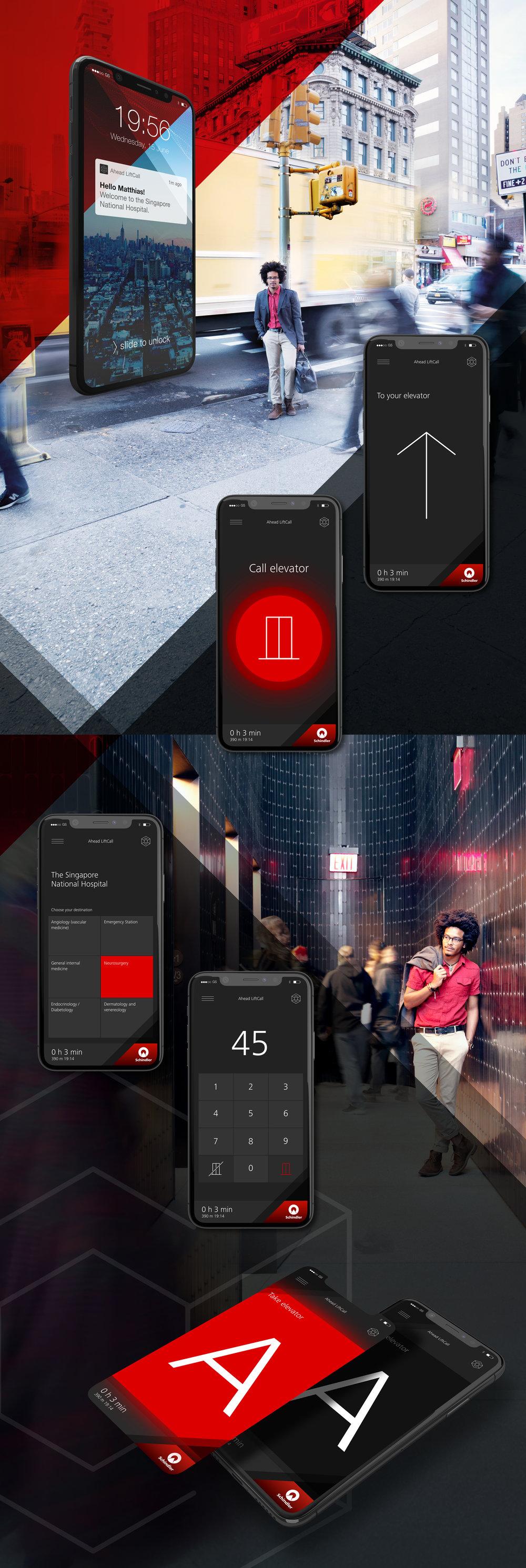 _Kreuzer-Design_SDB_1920x1350_LiftCall-App_33.jpg