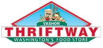 Vashon-Thriftway-Logo-300x100.png