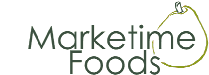 marketime.png