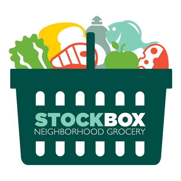 stockbox-basket-logo-4c.jpg