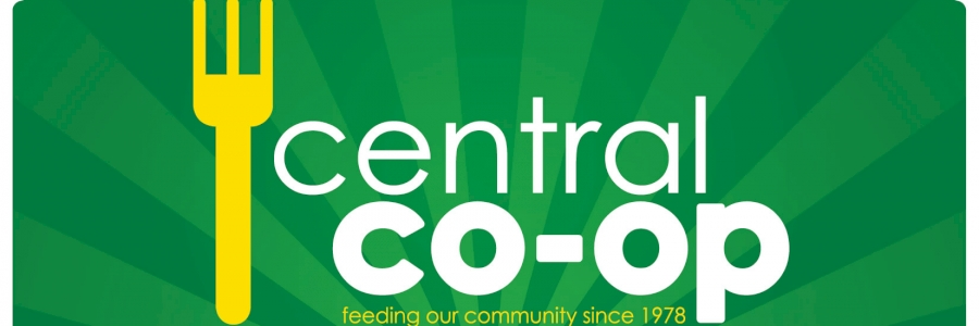 central-co-op-logo_rays-quarter-page.900x300.jpg