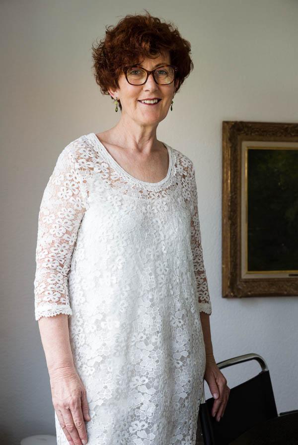 Charlotte Ruf  Immobilien-Treuhänderin, Projektleiterin Liegenschaftsvermittlung  E-Mail  T 062 956 66 20