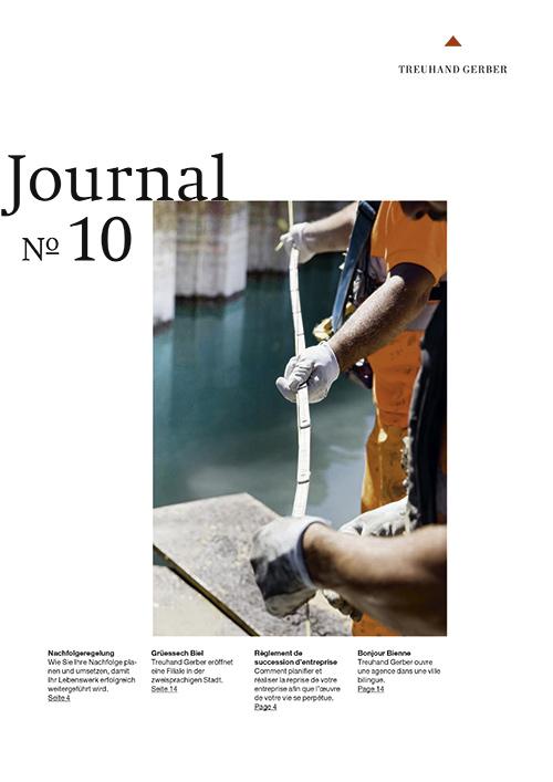journal_10_17.jpg