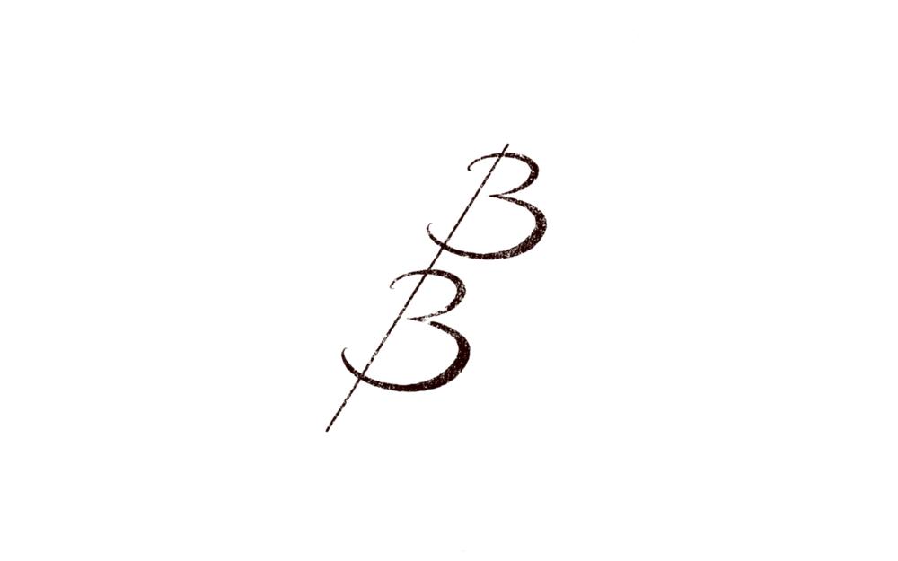 BarBakke.W.png
