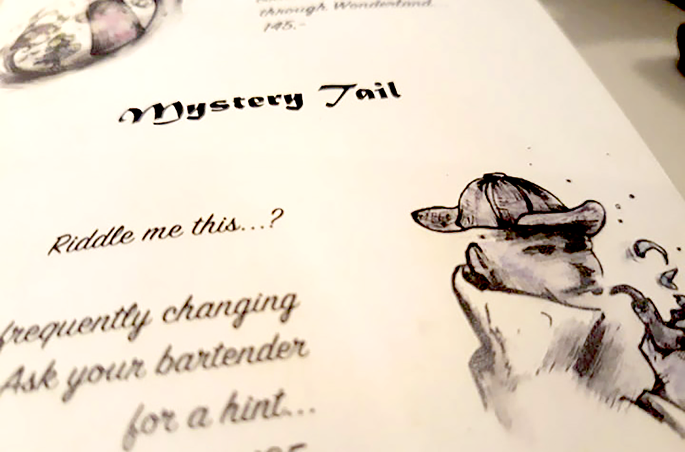 Mystery.Tail.png