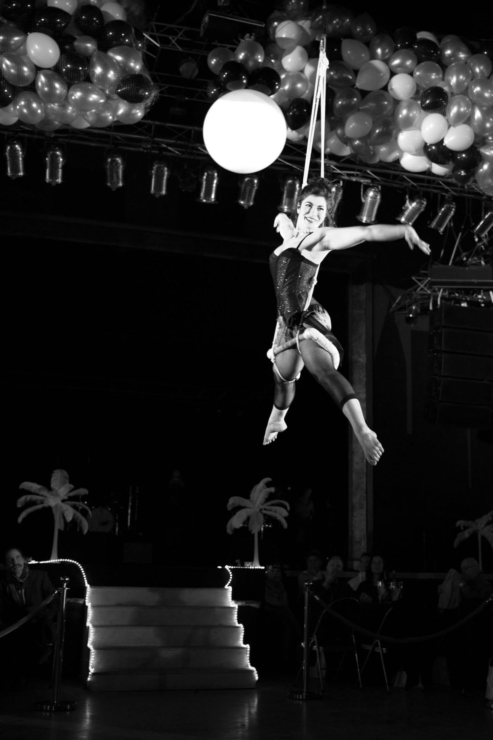 SierraCamilleTrapeze.jpg