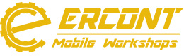 Ercont Mobile Workshops