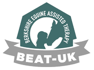BEAT-UK Ltd