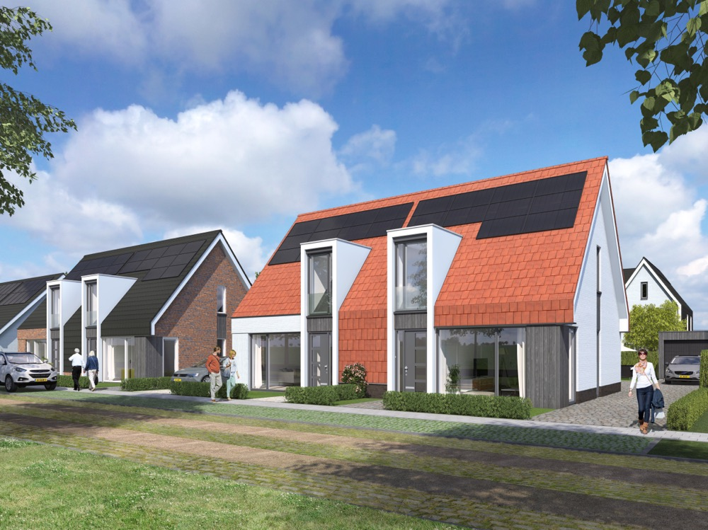 ZW bungalows v6 Rooddak.jpg