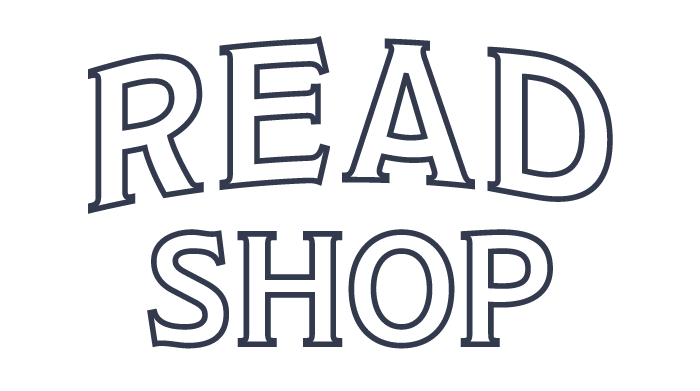 Read Shop Atlanta