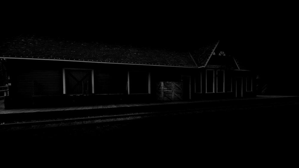 vlcsnap-2018-01-12-19h44m50s013.jpg