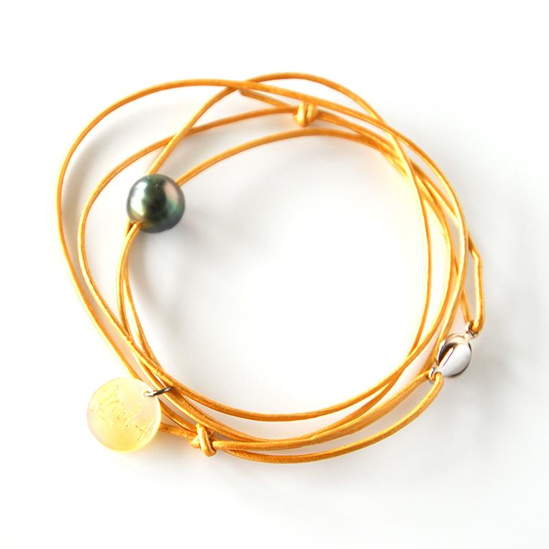 Essential bracelet