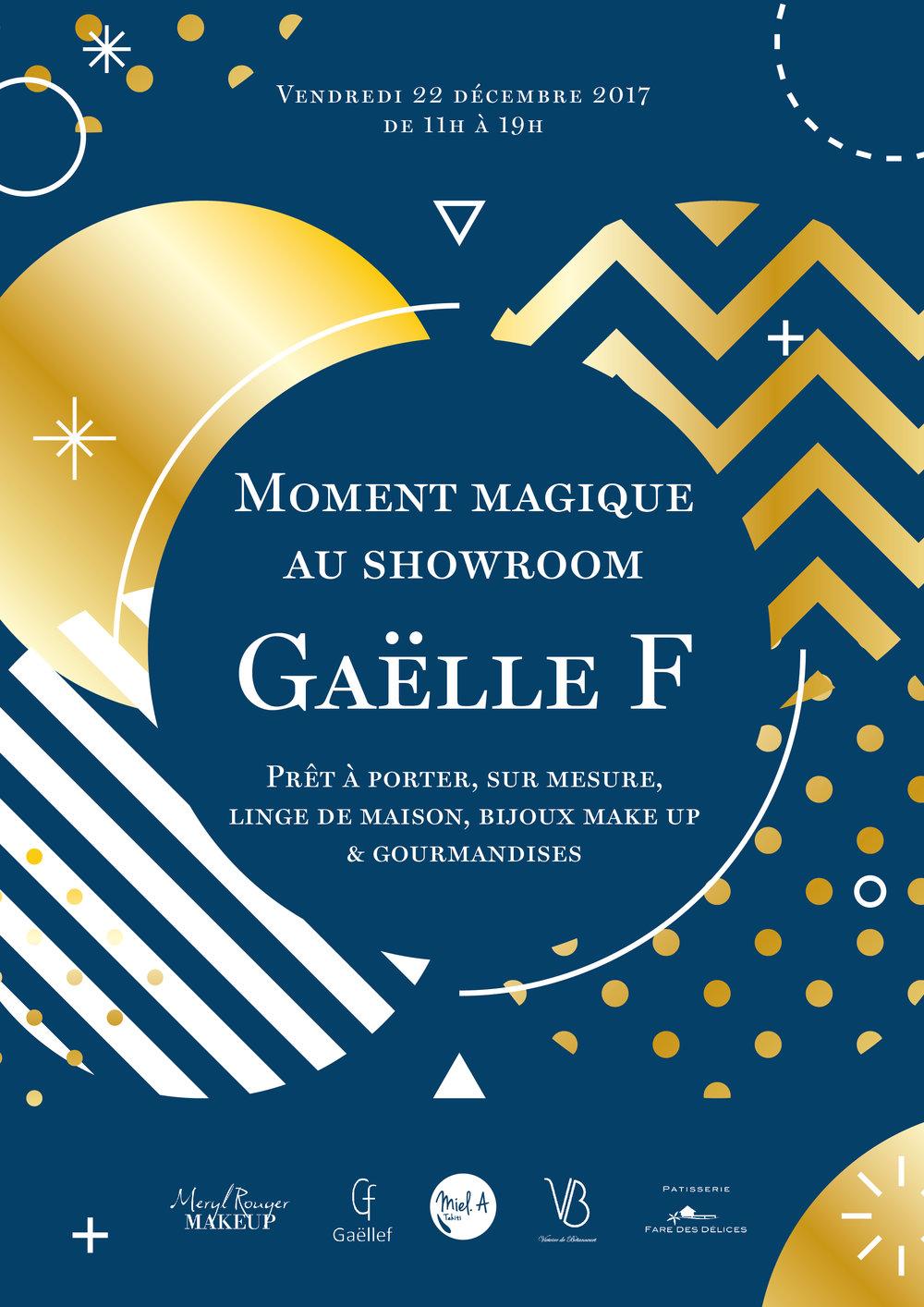 EVENT-GAELLEF-01.jpg
