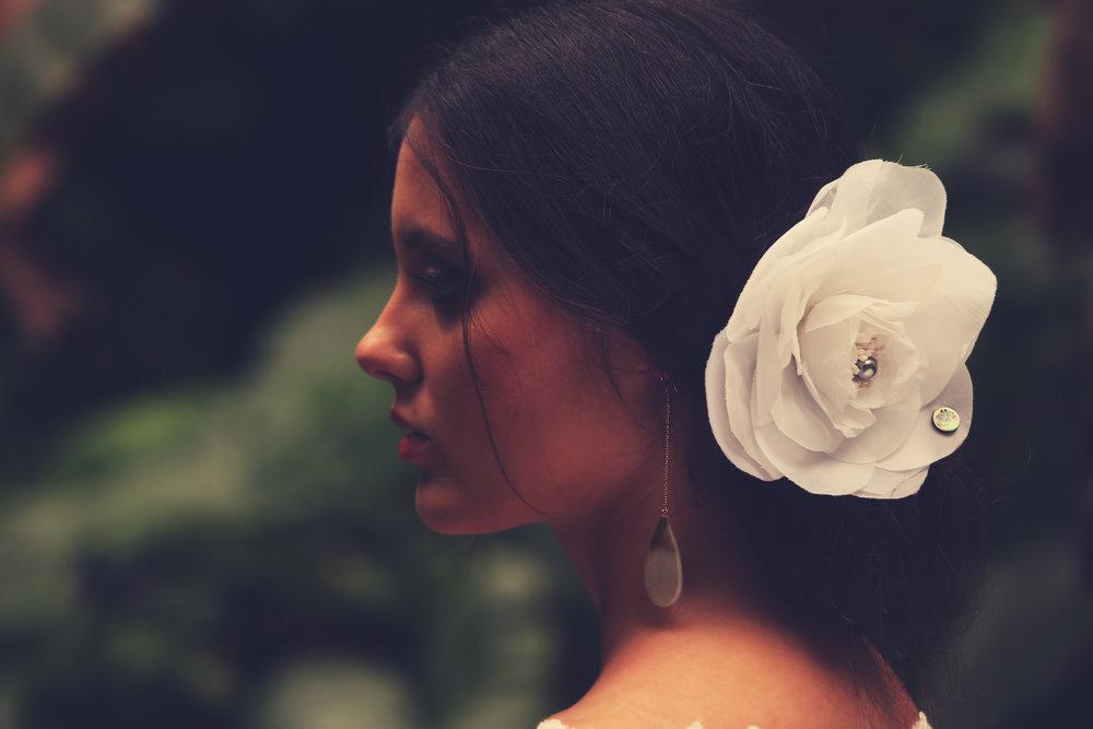 mademoiselleM36.jpg