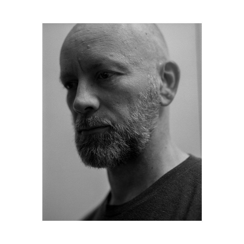 Duncan Swain     for  YCN
