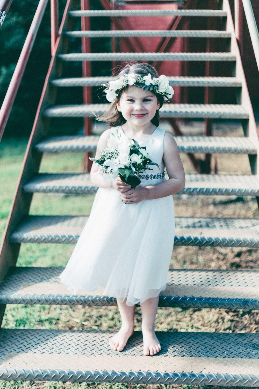 Flower Girl 3.jpg