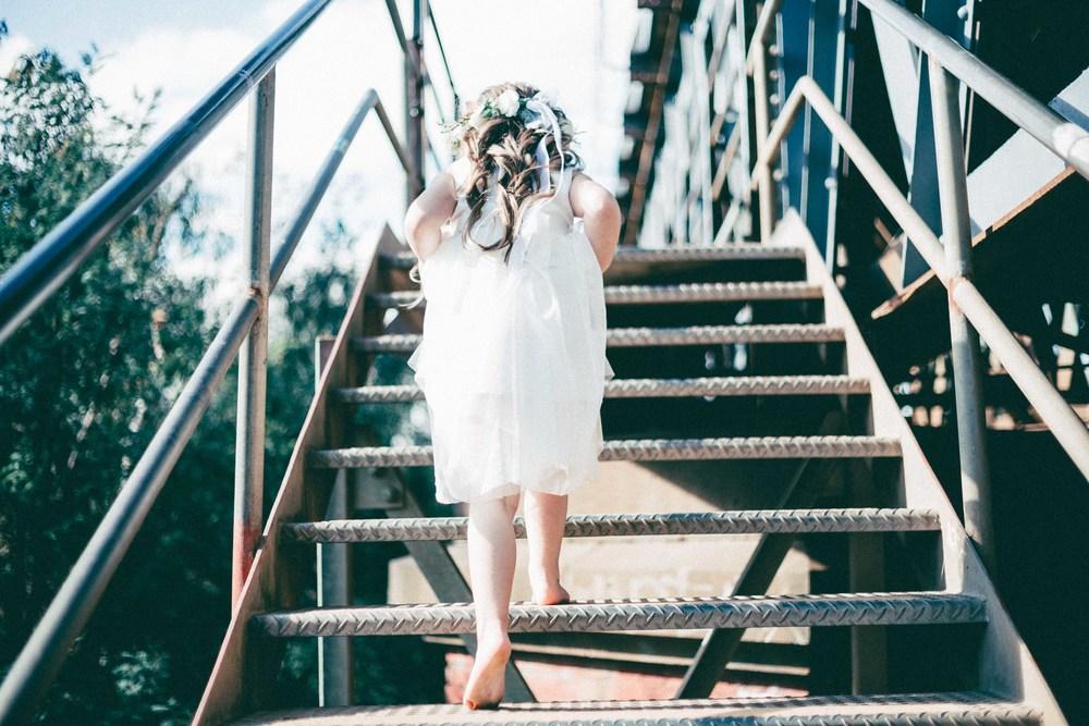 Flower Girl 5.jpg