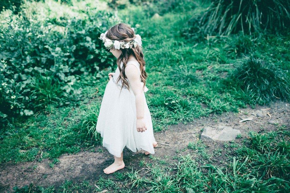 Flower Girl 9.jpg