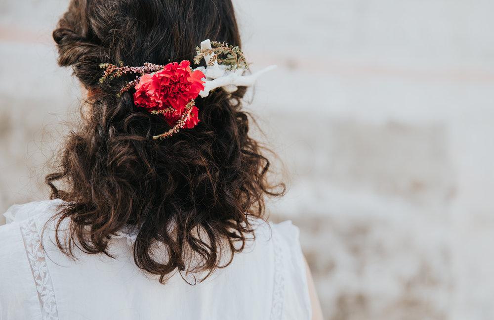 Floral_twigs-1[1].jpg