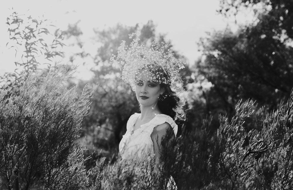 Floral_twigs-6[1].jpg