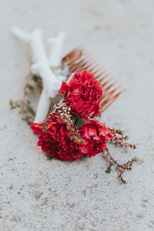 Floral Twigs-13.jpg