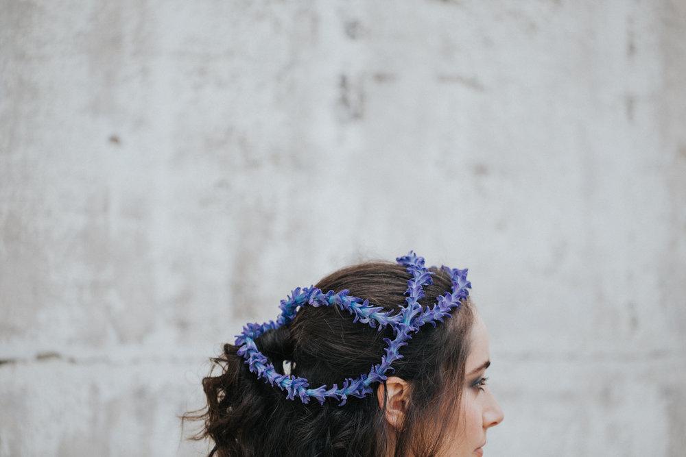 Floral Twigs-33.jpg