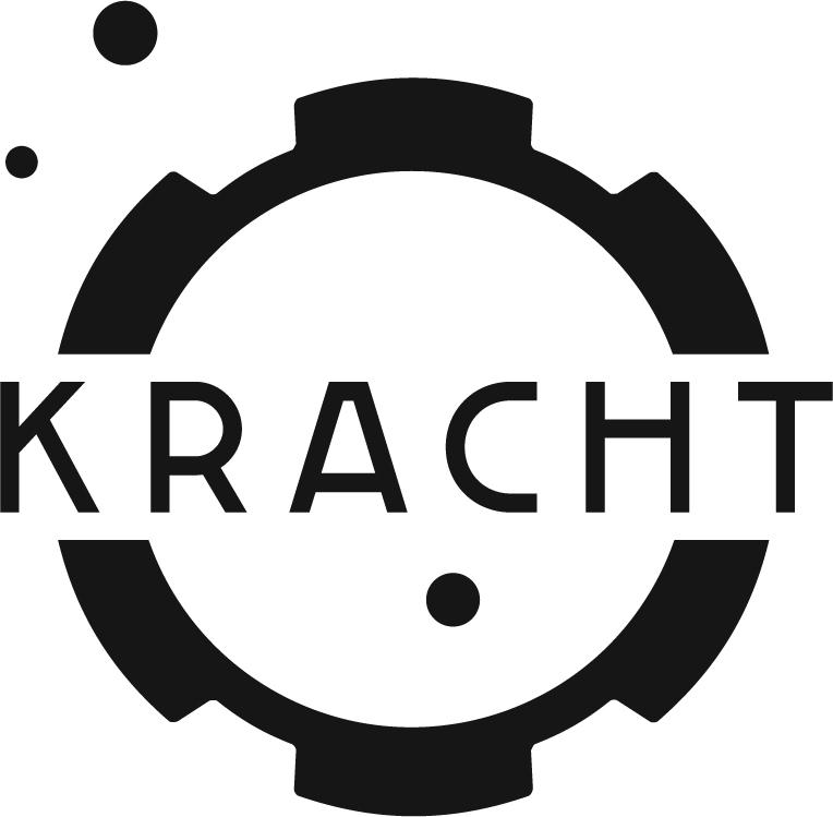 Kracht logo-2.jpg