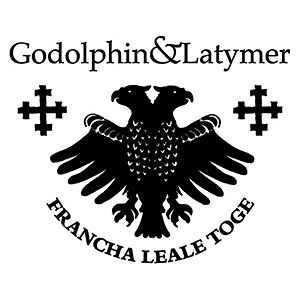 Girls - godolphin-logo.jpg