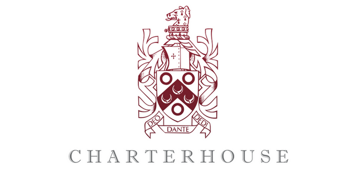 Charterhouse-logo.png