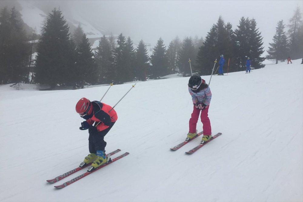 Passo del Tonale Ski Trip 2016 (2).jpg