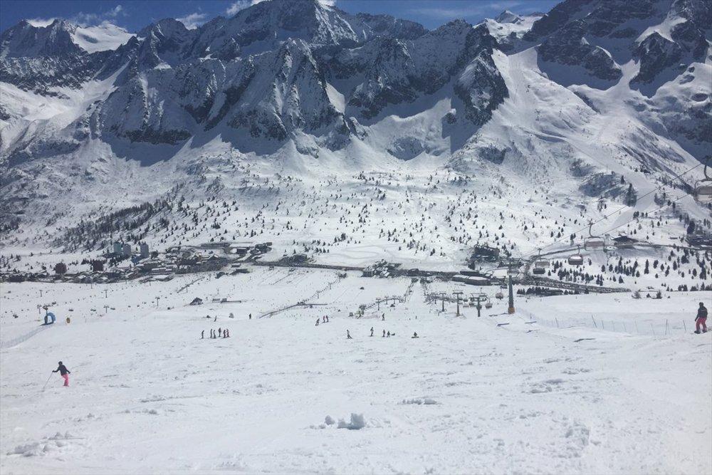 Passo del Tonale Ski Trip 2016 (3).jpg