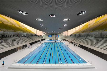 olympicpool.jpg
