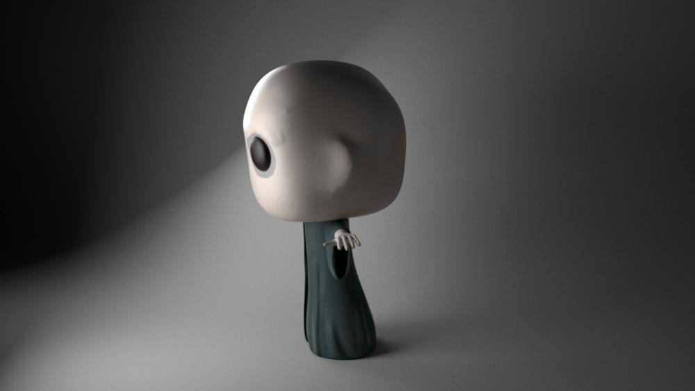 VoldemortTurnaround.0021.png