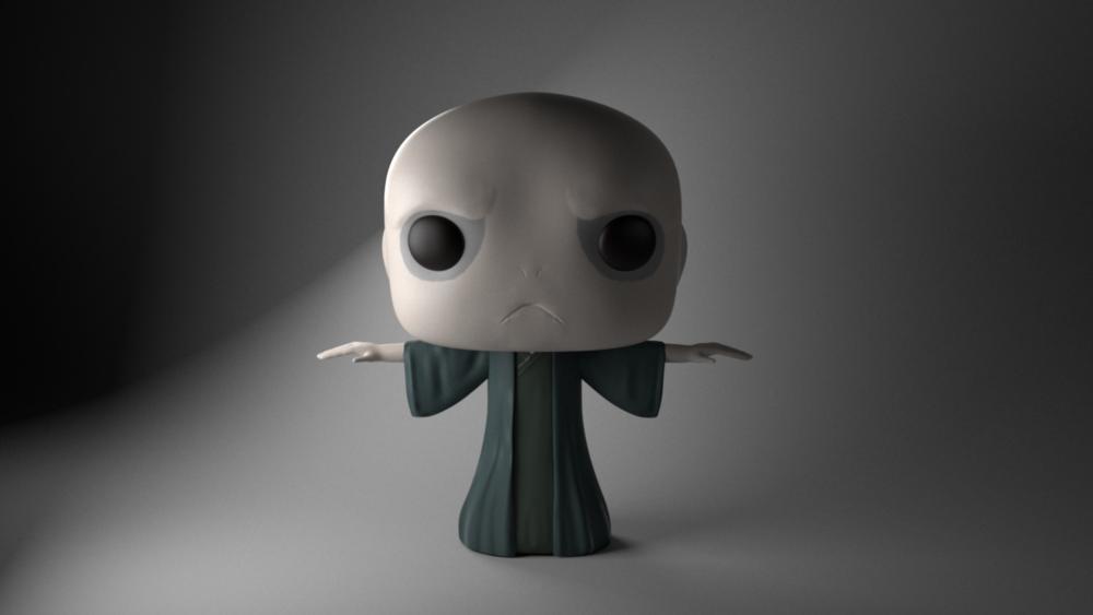 VoldemortTurnaround.0114.png