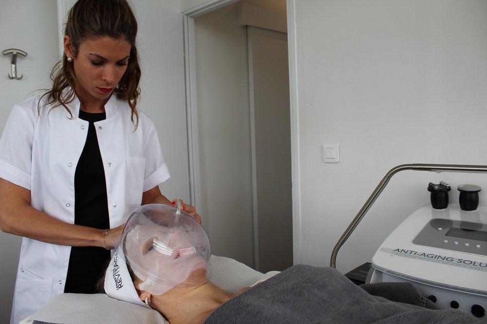 oxygénothérapie-anti-aging-solutions